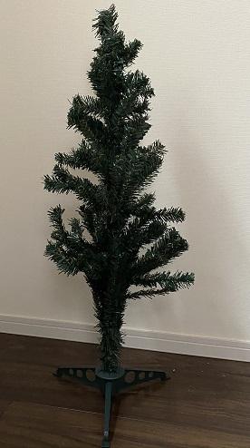 クリスマスツリー比較2020| 100均から大型の物まで!
