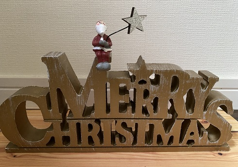 「オーサムストア」クリスマス2020